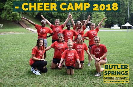 Cheer Camp 18.jpg