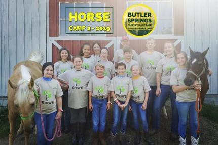 Horse Camp 2.JPG
