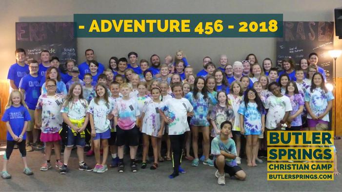 Adventure 456 18.jpg