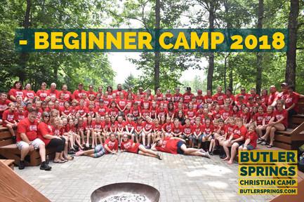 Beginner Camp 18.jpg