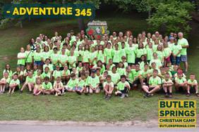 Adventure 345 18.jpg