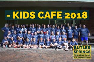 Kids Cafe 18.jpg