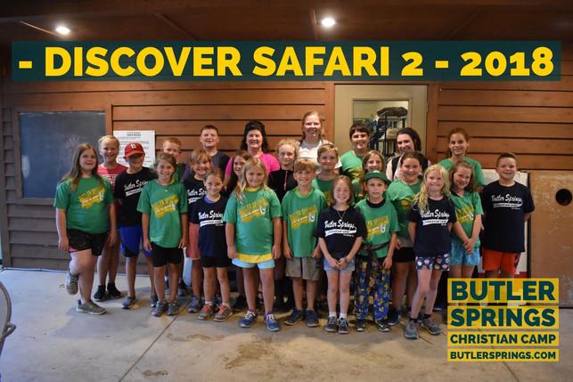Discover Safari 2 18.jpg