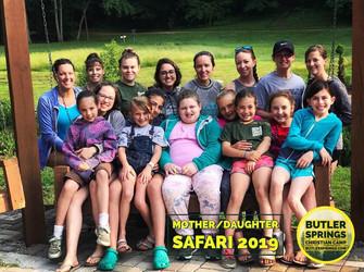 Mother Daughter Safari.JPG