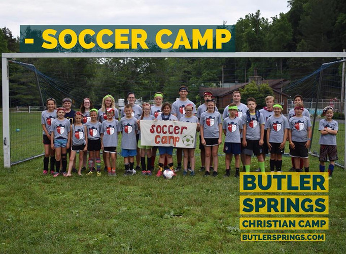 Soccer Camp 18.jpg