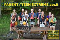Parent_Teen Extreme 18.jpg