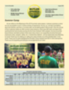 2019 Summer Newsletter web.jpg
