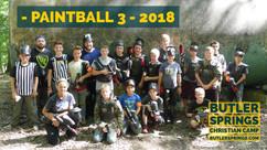 Paintball 3 18.jpg