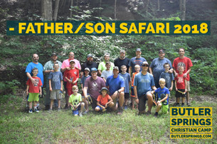 Father_Son Safari 18.jpg