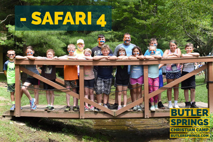 Safari 4 18.jpg