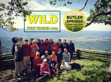 Wild West Virginia.JPG