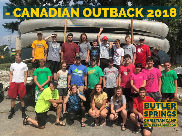 Canadian Outback 18.jpg