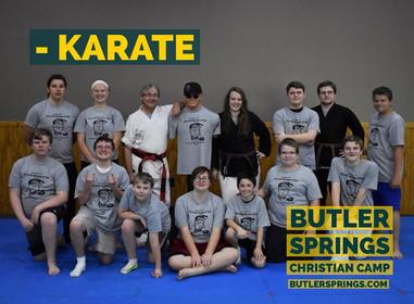 Karate 18.jpg