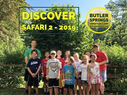 Discover Safari 2.JPG