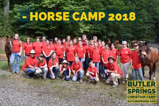 Horse Camp 18.jpg