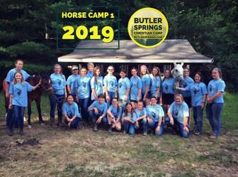 Horse Camp 1.JPG
