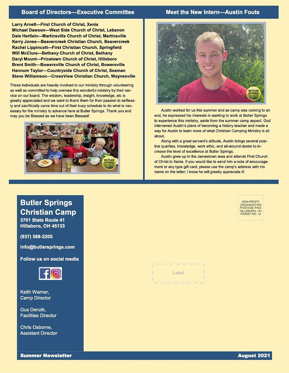 Newsletter 4.jpg