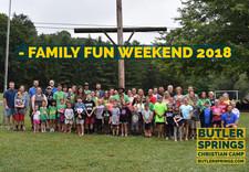 Family Fun Weekend 18.jpg