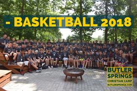 Basketball 18.jpg