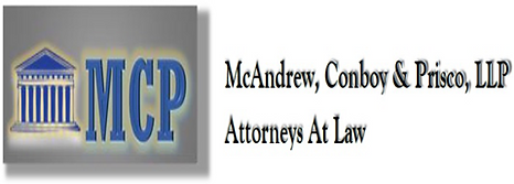 MCP Law.png