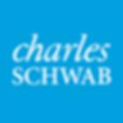 schwab Blue Logo (1).png