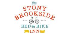 bed & bike.jpg