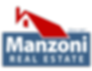 Manzoni logo NEW COLORS HiRes (1).png