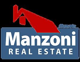 Manzoni logo NEW COLORS HiRes (1).png