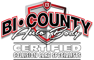 Bi County Auto Body.png