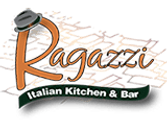 Ragazzi_logo.png