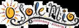 osolemio-logo.png