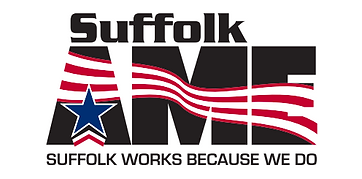 SuffolkAME.PNG