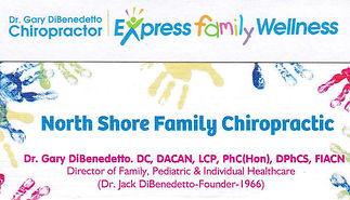 North Shore Family Chiro.jpg