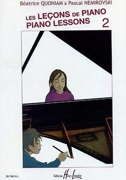 Les Leçons de Piano.jpg