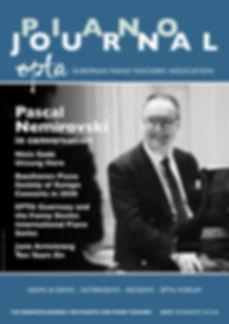 Piano_Journal_Article1.jpg