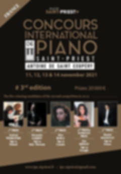 Pub-concours-de-piano-190x132_2020_HD co