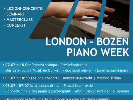 """Italy: Conservatorio di musica """"Claudio Monteverdi"""""""