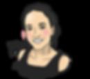 Portrait-Wizifin_Valérie.png