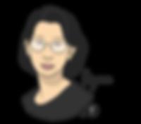 Portrait-Wizifin_Bayonne.png