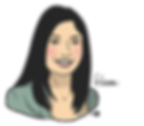 Portrait-Wizifin_Siham.png