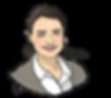 Portrait-Wizifin_Patricia.png