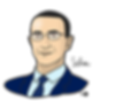 Portrait-Wizifin_salim.png