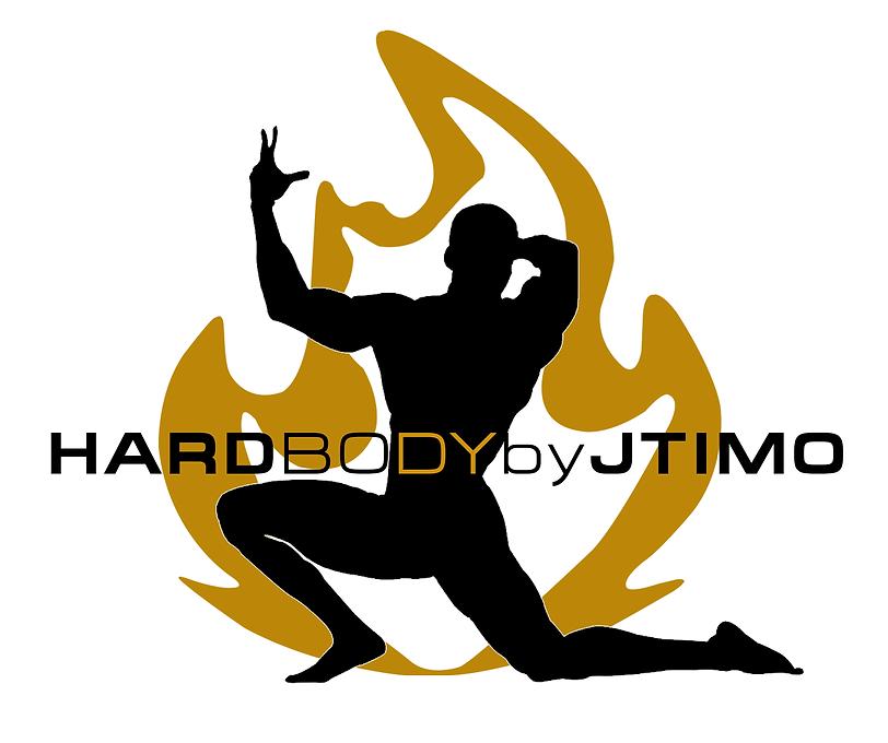 HARDBODYbyJTIMO_logo.png