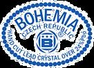 bohemia_logo.png