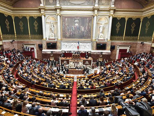 Législative 2022 : la proportionnelle est-elle plus démocratique ?