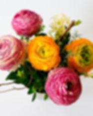 orange-and-red-flower-36473.jpg