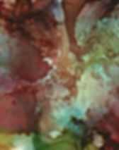 Texture - 3.jpeg