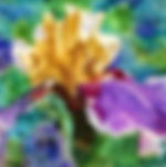 Sheryl Williams - Batik Iris - 1.png