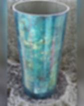 Blue Vase - 2.jpg
