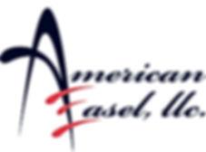 American Easel.jpg